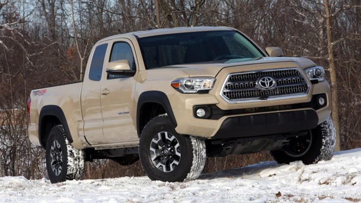 There is an issue about the releasing plan for the Toyota Tacoma which will steal the attention of the automotive lovers