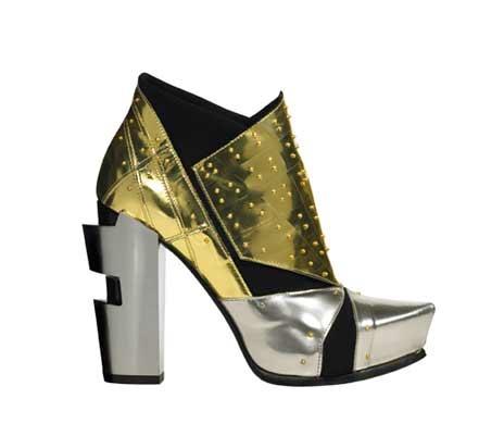 Extreme shoe design: Fantastic Shoes, Extreme Shoes, Shoes Fashion, Shoes Design, Special Shoes, Contemporary Shoes, Raphael Young, Shoes Sneakers, Shoes Addiction
