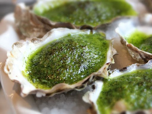 27 best seafood plenty of fish images on pinterest kitchens food wishes video recipes because oyster rockefeller sounds rich forumfinder Image collections
