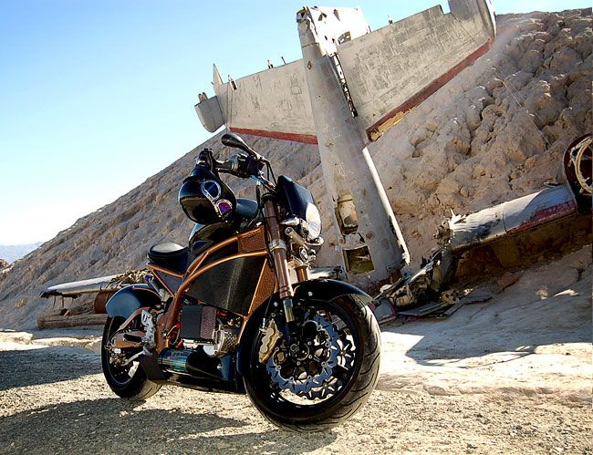 Brutus 2.0Brutus Electric, Brutus 20, Brutus 2 0, Electric Motorcycles, Moto Unica, Beefy Brutus, Riding Lightning, 2 0 Electric, Dreams Riding