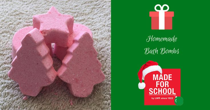 There's still time to make some last minute Christmas gifts, these are quick, easy and perfect for gifts - Natalie