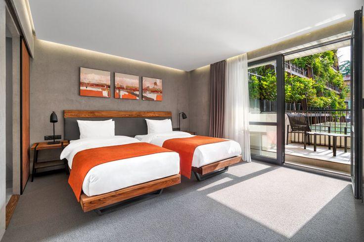 Iota Hotel Tbilisi - UPDATED 2017 Prices & Reviews (Georgia) - TripAdvisor