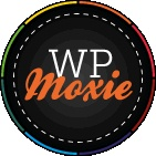 WP Moxie  by Sarah - get your WordPress site fixed/debugged/coded