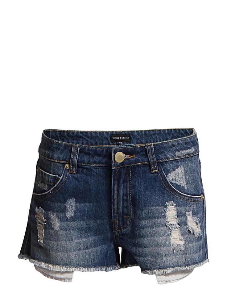 Shorts - Warehouse - Boozt.com