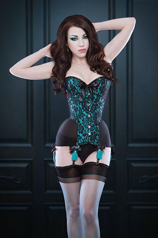 10 images about corset costume on pinterest halloween. Black Bedroom Furniture Sets. Home Design Ideas