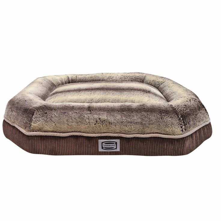 Name Brand Dog Beds