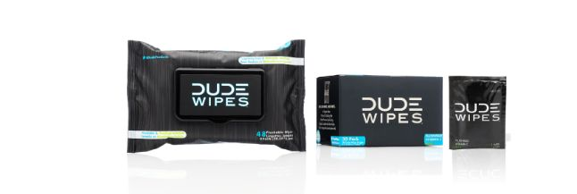 Dude Products Update - What Happened After Shark Tank  #dudeproducts #sharktank http://gazettereview.com/2016/09/dude-products-on-shark-tank-update/