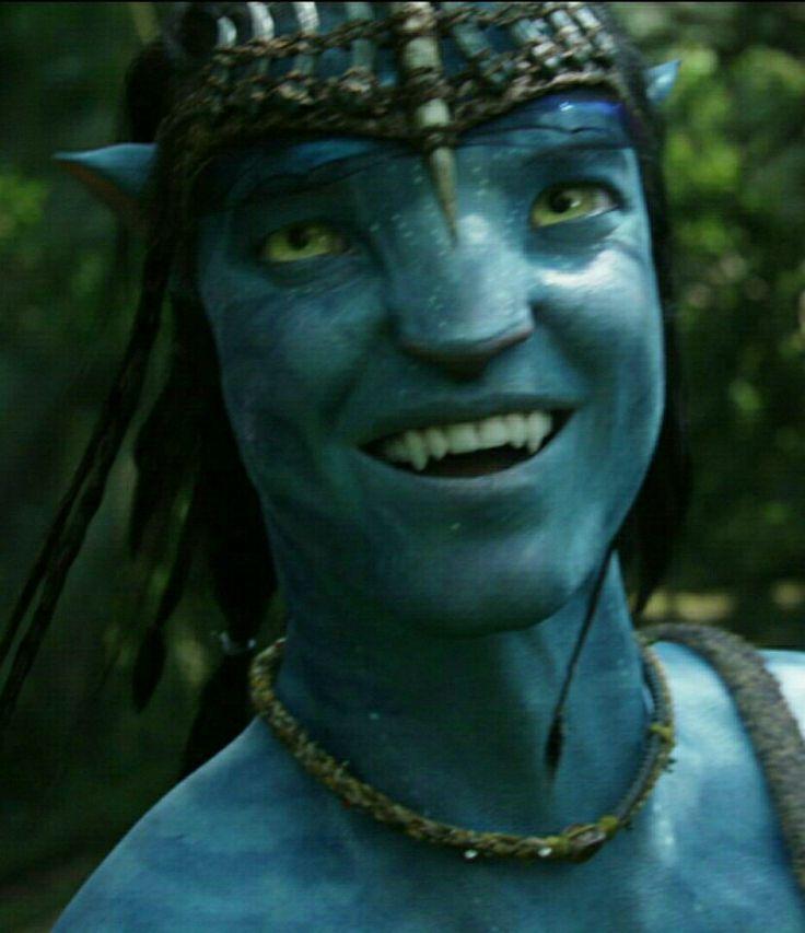 Avatar Jake Sully: Pin By Julianna Lozano On Jake Sully In 2019