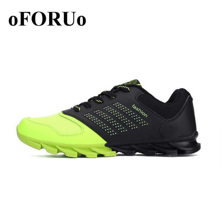 Men Breathable Free Flexible Men Running shoes Stretch Fabric Blade Athletic shoes men sneakers comfortable sports shoes zy197