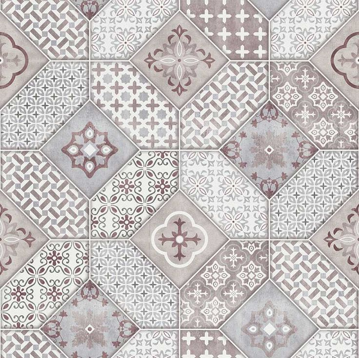 Imitations 6315 22 Style Tile New Wallpaper Wallpaper