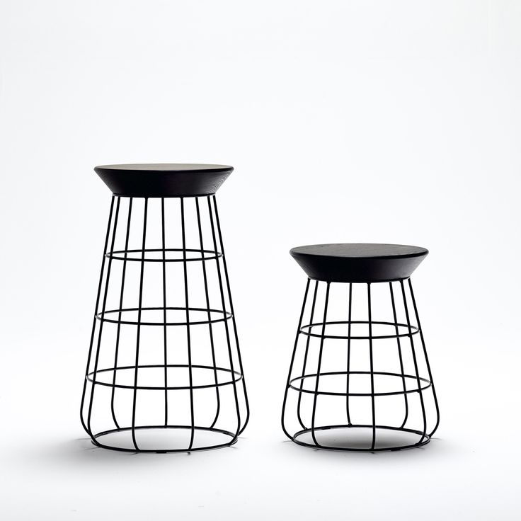 Superb The New Counter Height Sidekick Stool By Timothy John Design Good Looking
