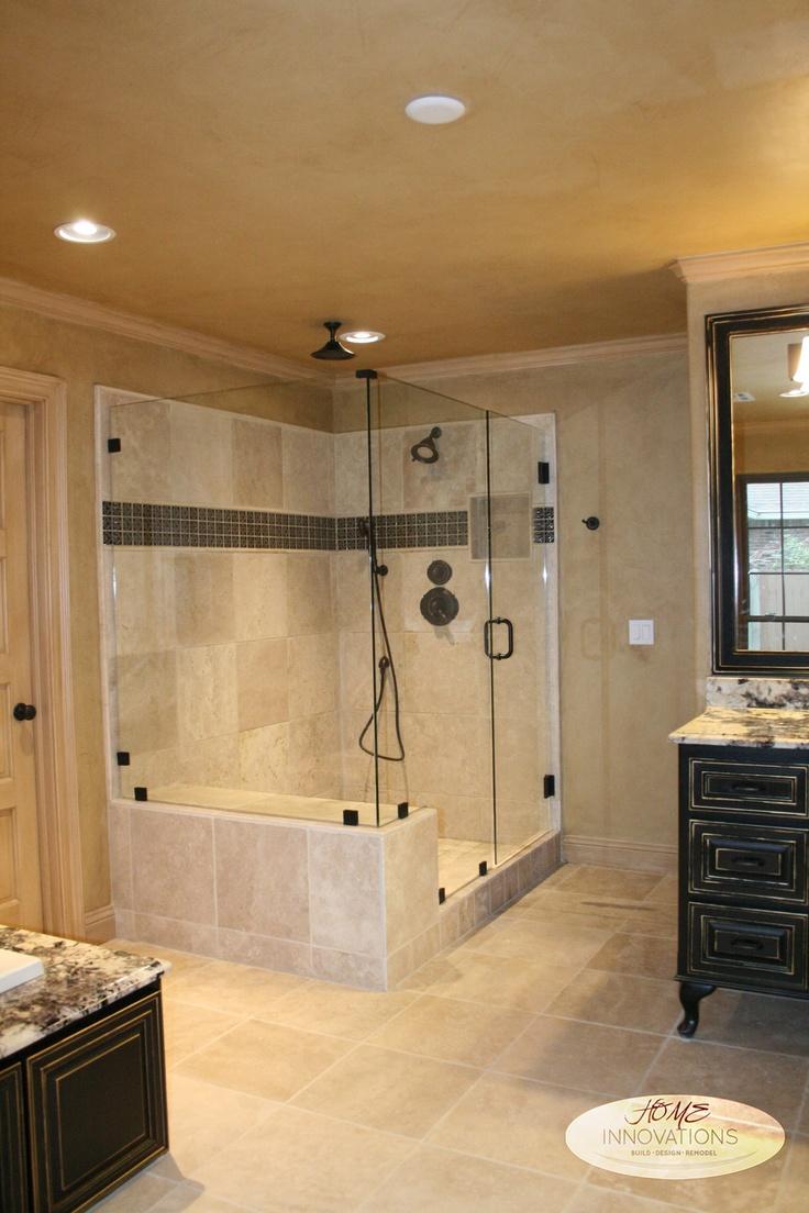 Bathroom Faucets Tulsa 70 best bathroomshome innovations of tulsa images on pinterest