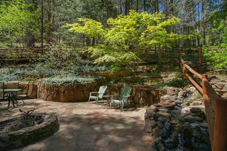 47 best images about march vacay on pinterest sedona