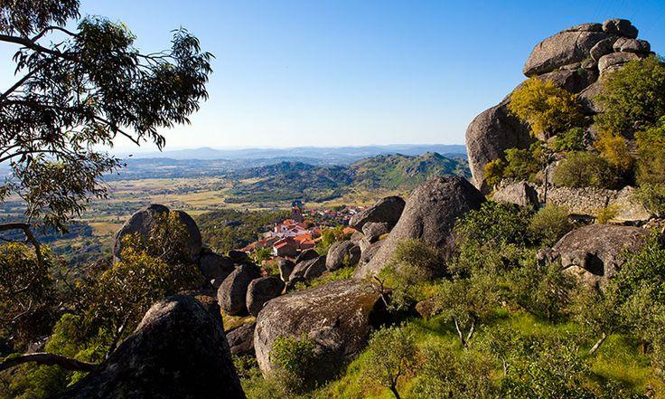 portugal-comarca-beira