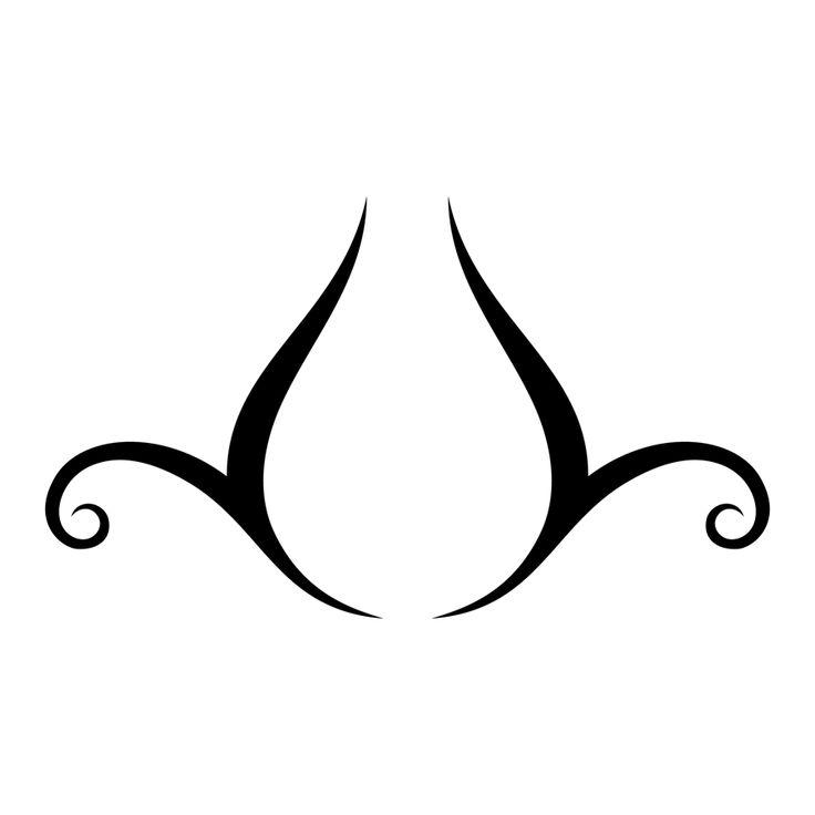 #designetattoo #onlinemarketplace #tribalart #tribaltattoo #tuliptattoo #flowertattoo #tribaltulip #tattoo #tattoodesign #minimaltattoo #tattooideas #symmetricaltattoo #vectorart #womenstattoos #delicatetattoos #tattooart #tulipblossoms #adobeillustrator #graphicarts #digitalarts #handmade #handmadetattoo #tulip