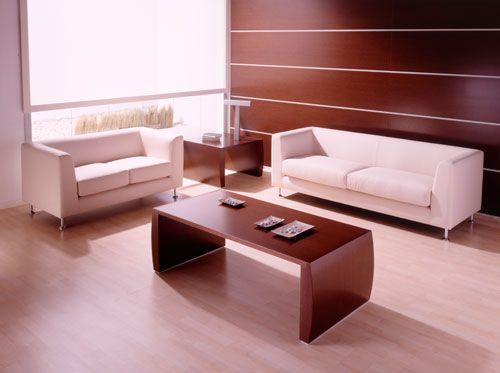25 best ideas about salas de espera en pinterest for Sillones para oficina modernos