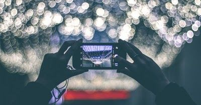 http://ift.tt/2lJBDZO http://ift.tt/2lcYlGM    MILÁN Febrero 2017 /PRNewswire/ -El uso de subir vídeo será mostrado en el Congreso Mundial Móvil para enseñar la idoneidad de la solución para el almacenamiento en caché rápido y compartir archivos de gran tamaño en eventos concurridos Italtel una compañía de telecomunicaciones líder en integración de sistemas TI servicios gestionados Network Functions Virtualization (NFV) y soluciones IP dio a conocer hoy su aplicación virtual Transcoding Unit…