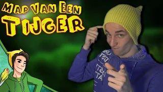 xLinkTijger - YouTube