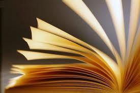 """De 23 a 27, das 13h às 16h45,a Biblioteca do CEU Ponte Alta, em Guarulhos, irá promover uma feira de troca de livros para comemorar o Dia Municipal de Troca e Doação de Livros. A entrada é Catraca Livre, mas quanto mais títulos levar, maiores as chances de sair com bons livros debaixo do braço....<br /><a class=""""more-link"""" href=""""https://catracalivre.com.br/geral/agenda/barato/feira-de-troca-de-livros-acontece-em-guarulhos/"""">Continue lendo »</a>"""