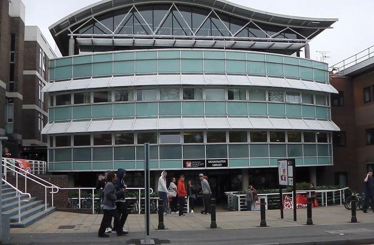 Students Up To No Good Southampton Solent University Pinterest Student