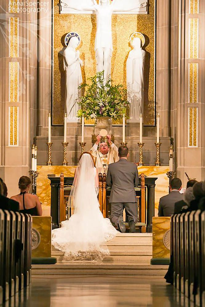 22 best catholic wedding ideas images on pinterest catholic 22 best catholic wedding ideas images on pinterest catholic marriage catholic wedding and wedding stuff junglespirit Choice Image