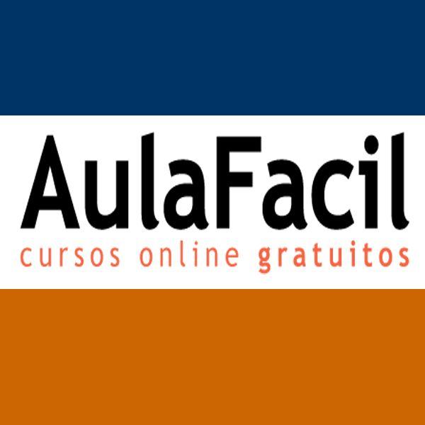 Curso de Bordado Fácil: http://www.aulafacil.com/cursos/t2290/manualidades/bordados/bordado-basico