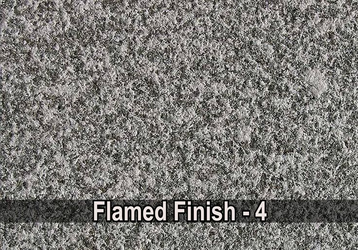 Flamed Finish 4 - Universal Marble & Granite Sri Lanka Granite Suppliers in Sri Lanka