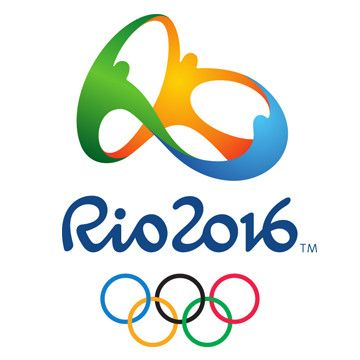 Win a Trip to Summer Olympics 2016