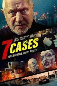 7 Çanta, 7 Cases 2015 Türkçe Altyazılı HD İzle