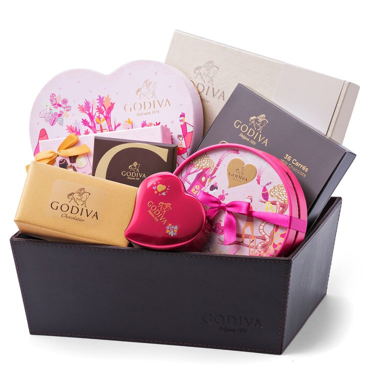 152 best Valentine\'s Day Gifts for Europe images on Pinterest