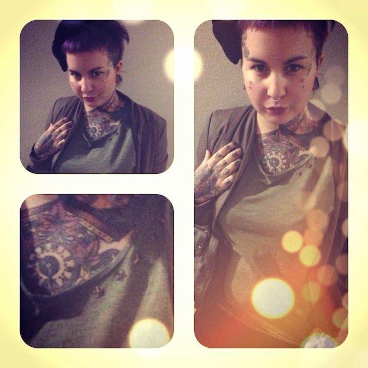 #tatoo #art Kola Payer tatuatrice Miano, Studio tattoo affidabile Milano the right side tattoo, William Pa trucco estetico semi-permanente tattoo, Tshir...