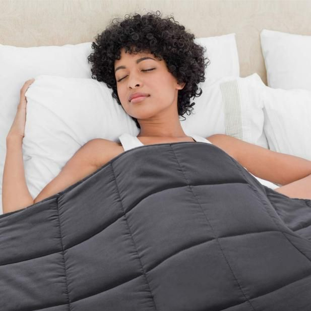 The Best Weighted Blankets On Amazon Best Weighted Blanket