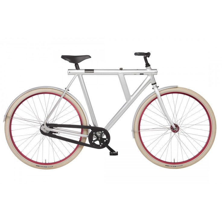 VANMOOF Dusenjager Bicycle: Bicycles Design, Bike Dusenjag, Duesenjag Bike, Dutch Bicycles, Vanmoof Bike, Dusenjag Bicycles, Mountain Bike, Düsenjäger Bicycles, Products