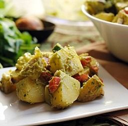 ... about Avocado Lover on Pinterest | Potato salad, Snacks and Casseroles