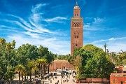 #EssaouiraDayTourFromMarrakech is enjoyable and more memorable by visiting the cities with fascinating tourist sites.