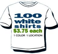 cheap t shirts  #cheaptshirts  #cheaptshirtprinting  #cheapscreenprinting