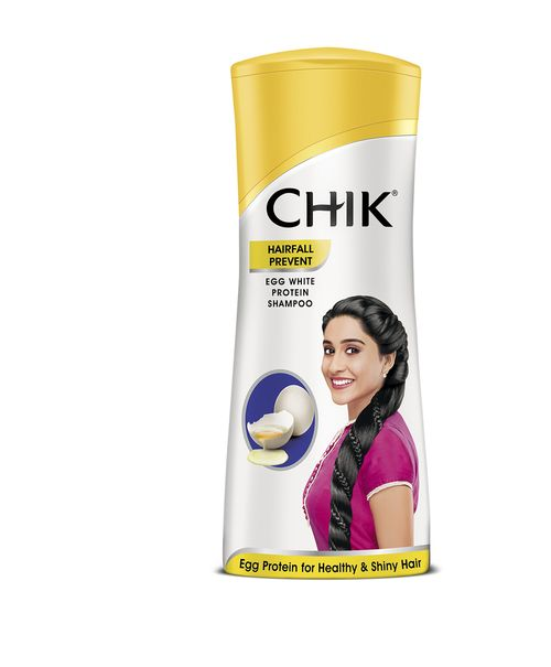 100% Genuine Guaranteed, In Stock Buy Online for Rs.235 Only. Top Selling Rated A+ in Hair Shampoo Category