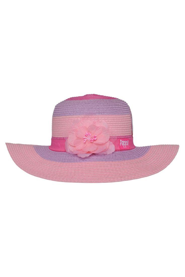 37 best petite fleur images on pinterest girls dresses little