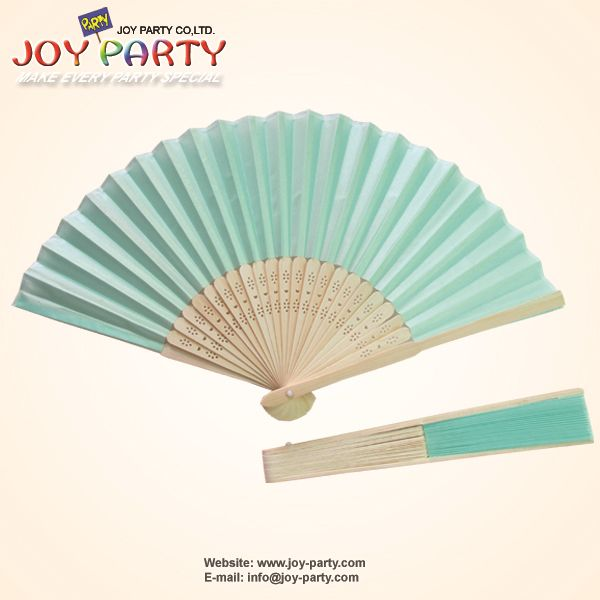 Cheap fans modern, Buy Quality fans cartoon directly from China fan for ps3 slim Suppliers: 	bamboo ribs + artificial silk fabaric	Size: Length 21cm standard,open wide 38cm	Materials: Polyester+ bamboo ribs