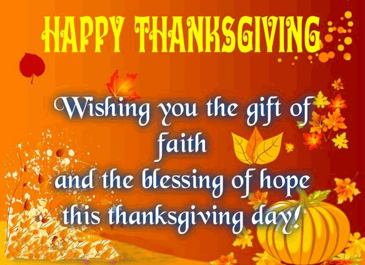 I am grateful and happy that you are my friend. With love and wishes for a very Happy Thanksgiving!