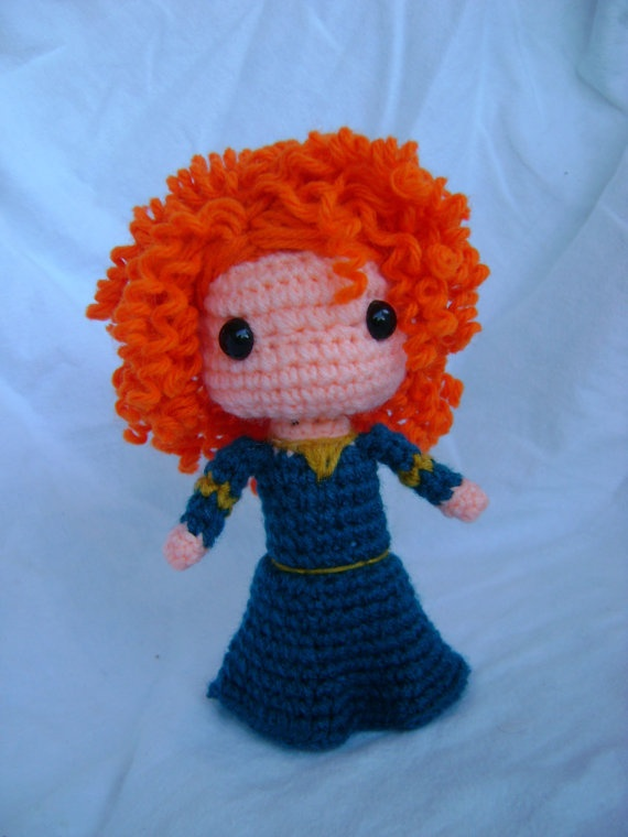 30 Best images about Merida (Brave) on Pinterest Disney ...