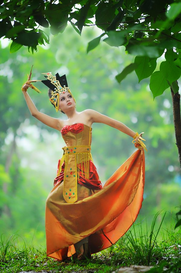 Style Anna by iwan kristiana on 500px