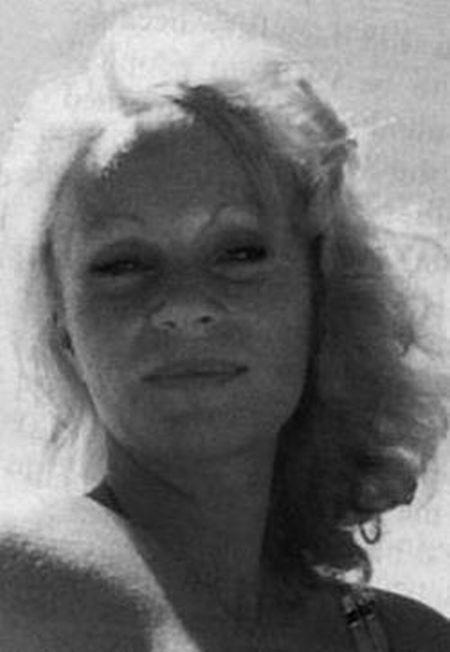 Jocelyn Wildenstein before | Bride of Wildenstein | Bad ...