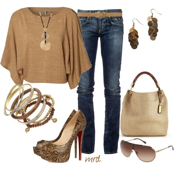 .: Beauty Tips, Hair Clothesssssss, Fashionista Full, Cute Casual Outfits, Fashion Hair, Clothes Shoed, Currently, Hair Tips, My Style