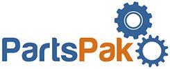 PartsPak.com Yamaha Parts Honda Parts Outboard Motor Parts