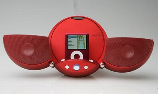 what a model........wow.latest IPODS...## onlineassistant..