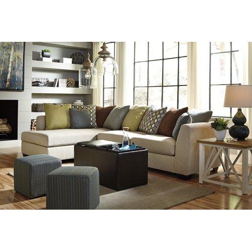 Buy More Furniture: 82 Best Marlo Furniture Images On Pinterest