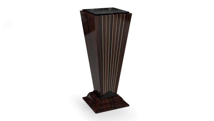 Epoca, Judith Plinth, Buy Online at LuxDeco