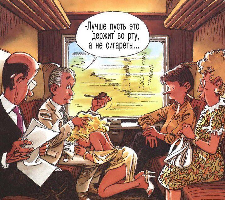 Cartoons Tube Movies  Tube Sex Videos Porno Tube Vids