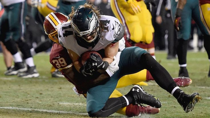 Eagles vs. Redskins 2015: Game time, TV schedule, online streaming, channel, odds and more -  By Brandon Lee Gowton  @BrandonGowton on Oct 3, 2015, 10:51a -    Learn more about the Eagles-Washington match-up that is set to take place Sunday afternoon.